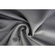 100% шерстяная шерстяная ткань для костюма