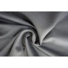 100% Tissu en laine en laine