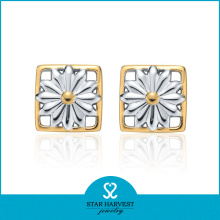 Reasonable Price Whosale Costume Earring