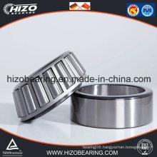 Bearing / Roller Bearing / Taper Roller Bearing (31311)