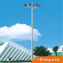 40meters High Lighting Pole