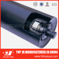 Belt Steel Roller, Conveyor Belt Rollers, Steel Idlers