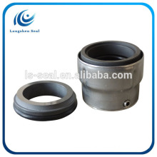 universal type shaft seal bitzer refrigeration compressor 4nfcy bitzer HFBZR-28A