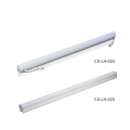 LED High Power Clearance Light