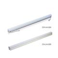 LED high power Clearance Light