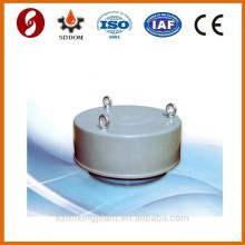Hochwertiges Druckentlastungs-Sicherheitsventil