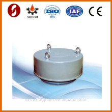 Válvula de seguridad de alivio de presión de alta calidad