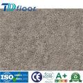 Design de pedra de alta qualidade PVC piso de vinil
