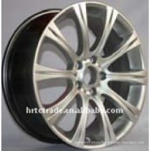 S508 new style wheels for car
