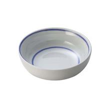 Melamine Salad Bowl/Soup Bowl /Dinnerware (BM15720-06)