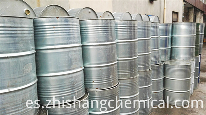 Drum 10 FURANEOL CAS no 3658-77-3