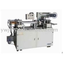 JY - 420C máquina de la tapa de la taza plástica
