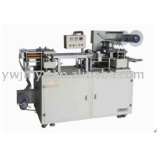 JY-420C Plastic Cup Lid Machine