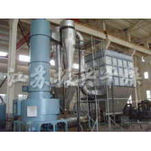 Xzg Series Spin Flash Dryer for Barium Carbonate
