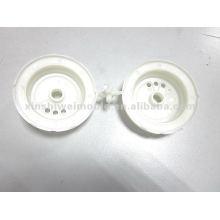 empresa de moldeo por inyección de plástico