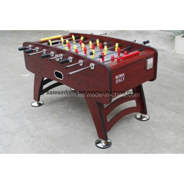 Neue Art Fußball Tabelle (HM-S56-903P)