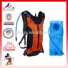 Pack de hidratación Runner Cycling BackPack with3.0L Vejiga, ideal para practicar senderismo - Running - Biking HCHD0007