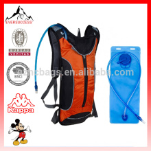 Runner Hydration Pack Cycling BackPack with3.0L Bladder, Great for Hiking - Running - Biking HCHD0007
