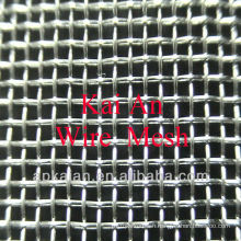 hebei anping kaian 10# pure platinum wire mesh