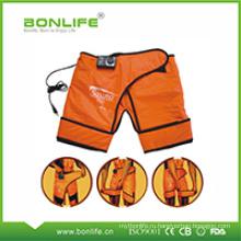 Электрический сауна брюки для сжигания жира