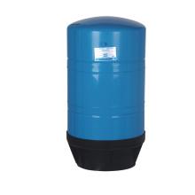 Edelstahl-Druckbehälter für RO System Stk-5g