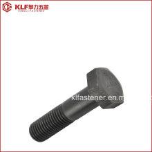 B7 Sechskantschraube ASTM A193