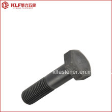 B7 Hex Bolt ASTM A193