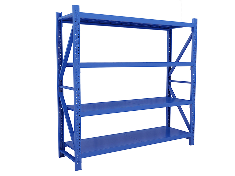 Hot Selling Storage Rack