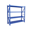 Hot Selling Steel Warehouse Regale