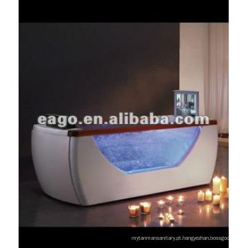 Best Acrylic Luxurious Massage Physiotherapy Bathtub (AM195)