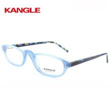 Lady Lunettes de lecture cadres optiques montures de lunettes en montures de lunettes en stock