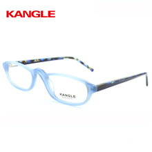 Lady Reading glasses optical frames eyewear frames in stock spectacle frames