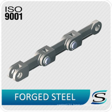 Good Quality Best Selling Heavy Duty Cement Scraper Conveyor Chain