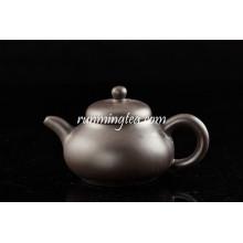 Pote do chá de Zi Ni Shou La Hu