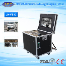 Good Quality Under Vehicle Security Inspection System