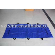 dead body bag JS-B008