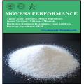 Suplemento deportivo Beta-Hidroxi-Beta-Metil Butyrate (HMB)