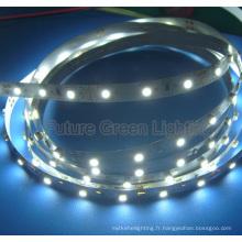 Bande de lumière flexible