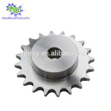 Стандартный стальной материал колеса