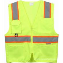 Asv-2007)Safety Vest