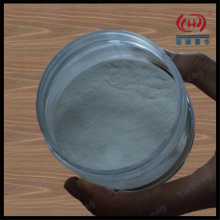 hpmc additive for gypsum concrete admixture and construction