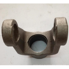 Gray Cast Iron Sand Casting Components