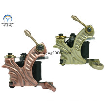 Professional Handmade Tattoo Machine (TM1801)