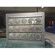 LED Рыбалка свет для аквариума с помощью