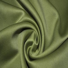 wholesale polyester cotton continue dyeing fabrics