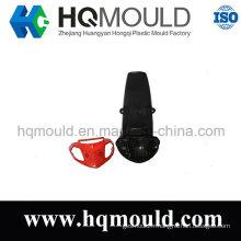 Moule d'Injection plastique lampe de Moto