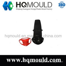 Plastic Injection Moto Lamp Mould