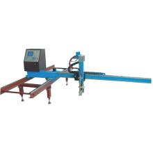 metal cutting,cutting machine,steel cutting machine