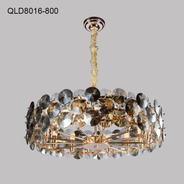 decorative lighting indoor chandelier dining room lights