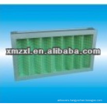 Coarse net Air Filter